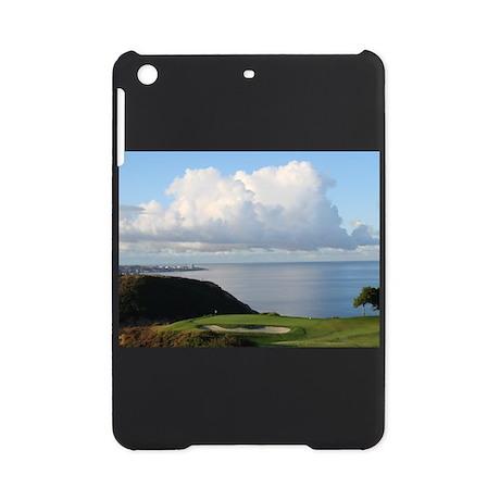 Torrey Pines iPad Mini Case
