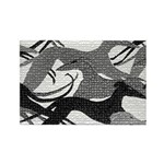 Leaping Hound Magnets 10 PK