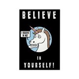Funny unicorn Single