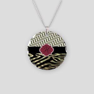 Leslie Harlow Designer Necklace