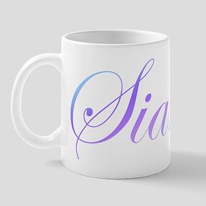 Sian Mug