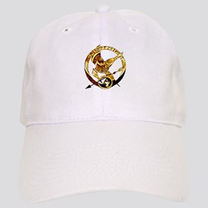 Hunger Games MockingJay Cap