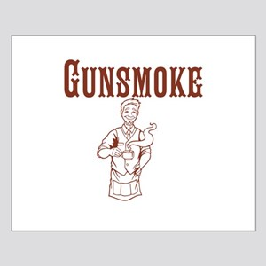 Gunsmoke Posters