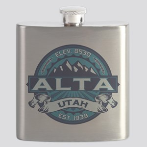 Alta Ice Flask