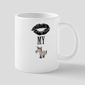 KMA Mugs