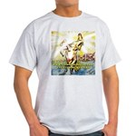 Everything Western Light T-Shirt