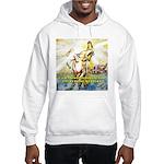 Everything Western Hooded Sweatshirt