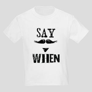 5724f100262 Tombstone Kids T-Shirts - CafePress