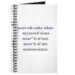 Neuroscience Journal