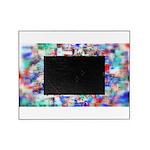 Vortex Picture Frame