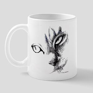 imagesbythehamiltons Mug