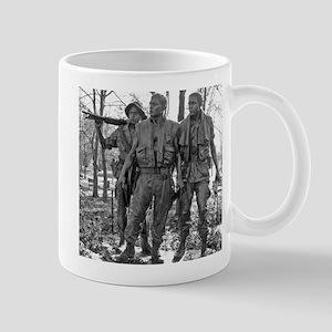 Vietnam Mens Memorial Mugs