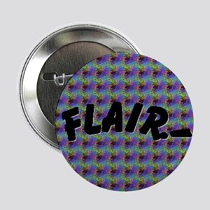 TOP SELLING FLAIR Button