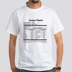 Christian T-Shirts - CafePress
