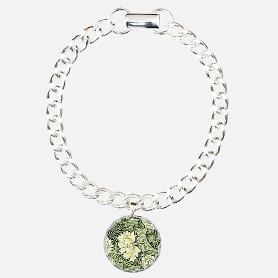 Morris - Chrysanthemum Bracelet
