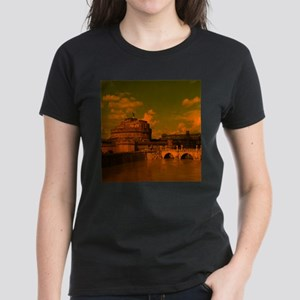 rom dramatic light T-Shirt