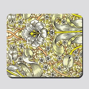 Morris - Spring Thicket Mousepad
