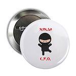 Ninja C.F.O. 2.25