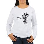 imagesbythehamiltons Women's Long Sleeve T-Shirt