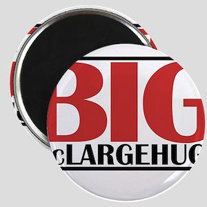 big Magnets