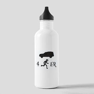 4Runner Water Bottle