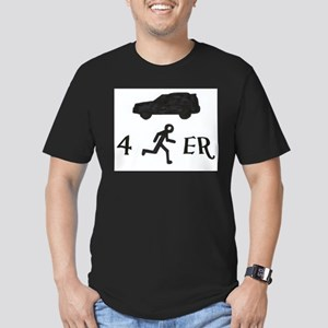4Runner T-Shirt