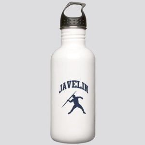 Javelin Thrower Stainless Water Bottle 1.0L