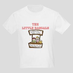 The Little Rascals T-Shirt