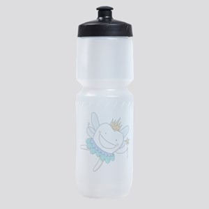 Tooth Fairy Sports Bottle