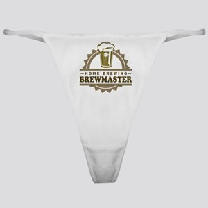 Brewmaster Home Beer Brewer Classic Thong