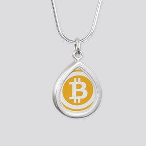 Bitcoin Necklaces