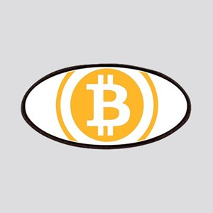 Bitcoin Patches