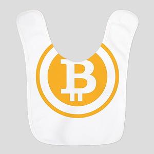 Bitcoin Bib