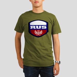 WC14 RUSSIA T-Shirt