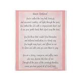 Retired nurse poem Fleece Blankets