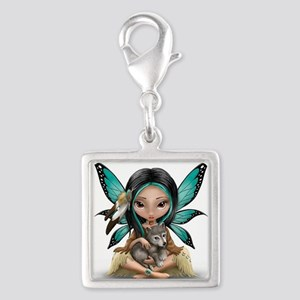 native darling Charms