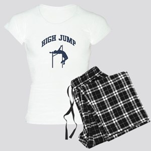 High Jump Women's Light Pajamas