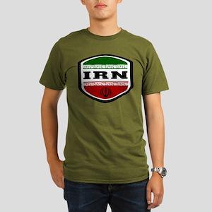 WC14 IRAN T-Shirt