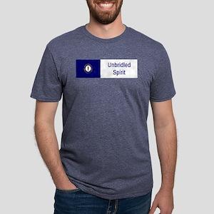 Kentucky Motto #2 T-Shirt