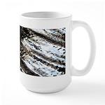 Glittering Mugs