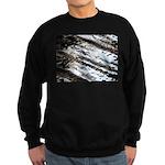 Glittering Sweatshirt