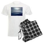 Dawn at sea Pajamas