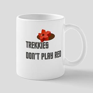 Meeple Trek LB Mugs