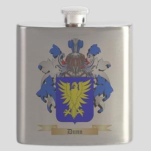 Dunn Flask