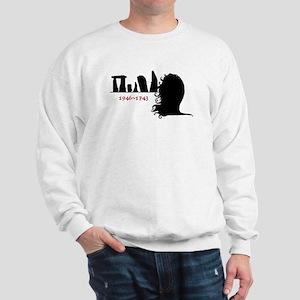 Standing Stones Sweatshirt
