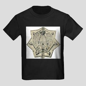 Alchemy T-Shirt 1 T-Shirt