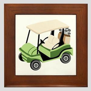 Golf Cart Wall Art - CafePress Plywood Golf Cart on drywall cart, aluminum cart, door cart, 2 wheel cart, sand cart, construction cart, stone cart, wood cart, cardboard cart, portable air compressor cart, moving cart, firewood cart, concrete cart, build a rolling shop cart, material cart, shopping cart, paper cart, panel cart, brick cart, roofing cart,
