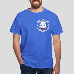 Biker Trash T-Shirt