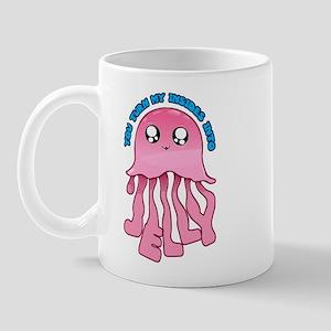 Jelly Mugs