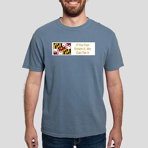 Maryland Humor #2 T-Shirt